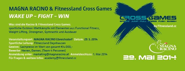 data/inhalt/downloads/ausschreibung_fitnessland_cross_games_MR.jpg