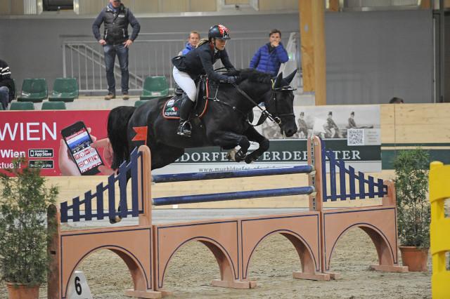 data/inhalt/events/2015/15152/Fotos horsesportsphoto Samstag/BistanStefanie_Kennedy2_B18_CSNB_Racino_chorsesportsphoto.eu.JPG