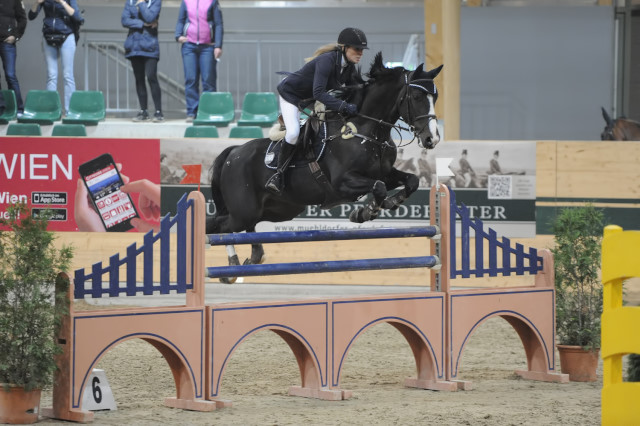 data/inhalt/events/2015/15152/Fotos horsesportsphoto Samstag/SteinerAlexandra_FanatikerVHDingeshof_B18_CSNB_Racino_chorsesportsphoto.eu.JPG