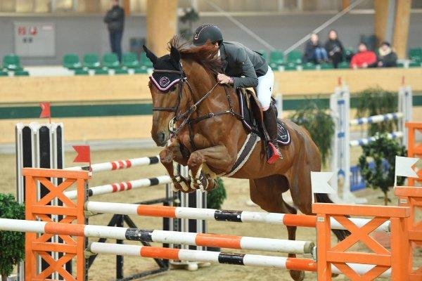 data/inhalt/events/2017/17080_CSN-B/horsesportsphoto_samstag_17080/MR2017_Feb03_SA_BabanitzBianca_La FilleRouge_Bw19_kl.jpg