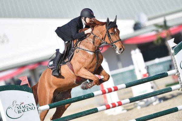 data/inhalt/events/2017/17083_CSN-B/horsesportsphoto_freitag_17083/MR2017_OutdoorOpening_BeckGerald_SydneyOne_Bw03_kl.jpg