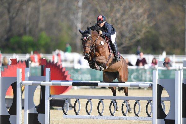 data/inhalt/events/2017/17083_CSN-B/horsesportsphoto_sonntag_17083/_BistanStefanie_Celline15_kl.jpg