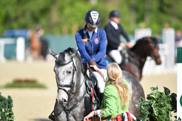 data/inhalt/events/2017/17084_CSI/horsesportsphoto_mittwoch_17084/STANGELOVAMonika2_kl.jpg