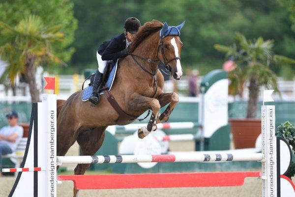data/inhalt/events/2017/17085_CSI/horsesportsphoto_mittwoch_17085/Youngster5_JANOUTAlice_CUBECKGZ_kl.jpg