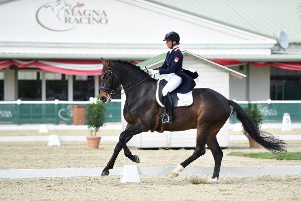 data/inhalt/events/2017/17087_CDN-A/horsesportsphoto_donnerstag_17087/DurrheimSabine_ Gluckskeks_kl.jpg