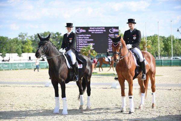 data/inhalt/events/2017/17087_CDN-A/horsesportsphoto_freitag_17087/_kl_20170526-17233766-.jpg