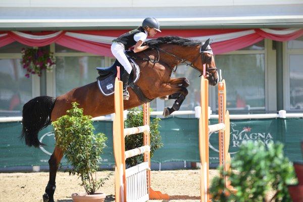data/inhalt/events/2017/17088_CSN-A_OESTM/horsesportsphoto_donnerstag_17088/WeixelbraunAntonia_ LittleLady7_Bw02abt1_kl.jpg