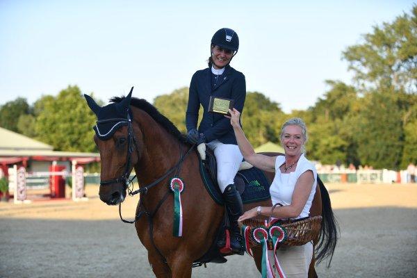 data/inhalt/events/2017/17088_CSN-A_OESTM/horsesportsphoto_freitag_17088/20170721-19353536-_kl.jpg