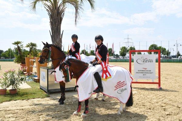 data/inhalt/events/2017/17088_CSN-A_OESTM/horsesportsphoto_samstag_17088/Pony_20170722-12311392-001_kl.jpg