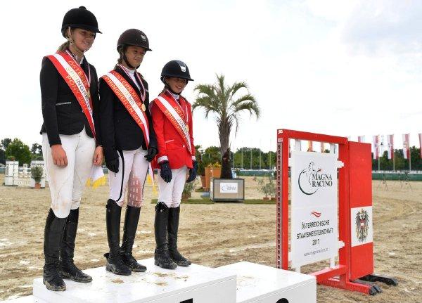 data/inhalt/events/2017/17088_CSN-A_OESTM/horsesportsphoto_sonntag_17088/SE01_20170723-10462129-001_kl.jpg