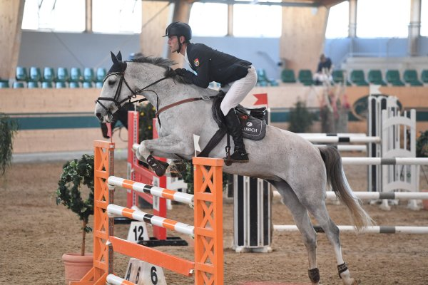 MR2017 CSI SO Youngster FISCHERGregor CLASSICWHITE2 Bw16 kl