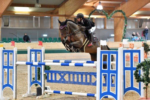 data/inhalt/events/2017/17091_CSN-B/horsesportsphoto_freitag_17091/_BabanitzBianca_LittleFoot41_kl.jpg