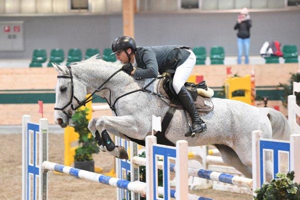 data/inhalt/events/2017/17091_CSN-B/horsesportsphoto_samstag_17091/MR2017_Nov01_Samstag_S_Fries_kl.jpg