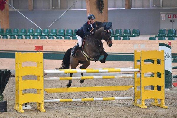 data/inhalt/events/2017/17093_CSN-B/horsesportsphoto_samstag_17093/MR2017_Dez_SA_Schmid Maximilian_kl.jpg