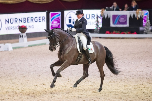 data/inhalt/events/2018/18017_CDI_DressageClassics/MR2018_DressageClassics_Ank_Schneider.jpg