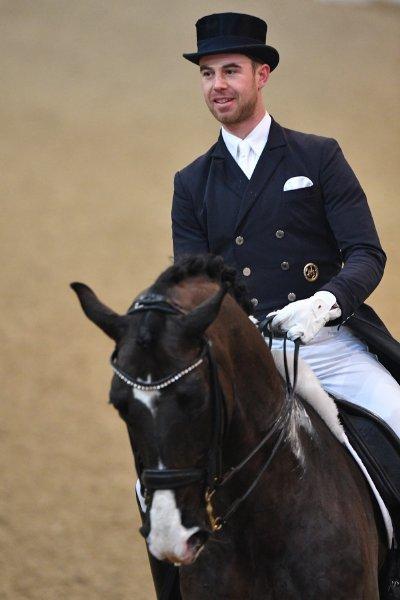 data/inhalt/events/2018/18185_CDN-A/horsesportsphoto_samstag_18185/MR2018_Feb_Dressur_SA_Werndl Benjamin_kl.jpg