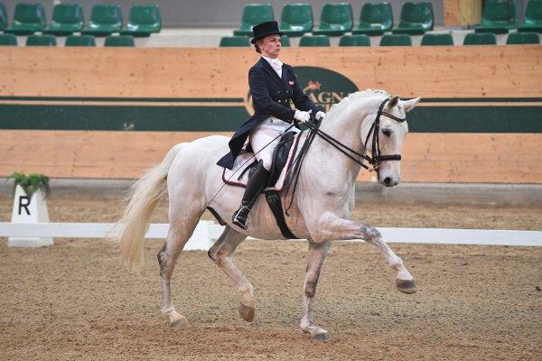 data/inhalt/events/2018/18188_CDN-A_Sichtung/horsesportsphoto_freitag_18188/MR2018_Sichtung_FR_InterII_Palm Stefanie_kl.jpg
