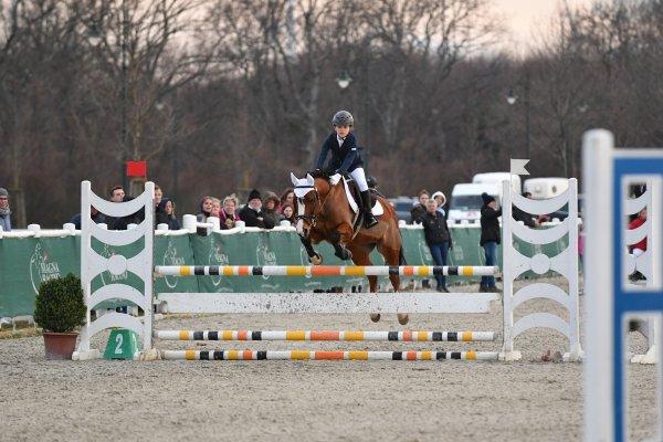 MR2018 OutdoorOpening FR Pony LocknerLisa kl