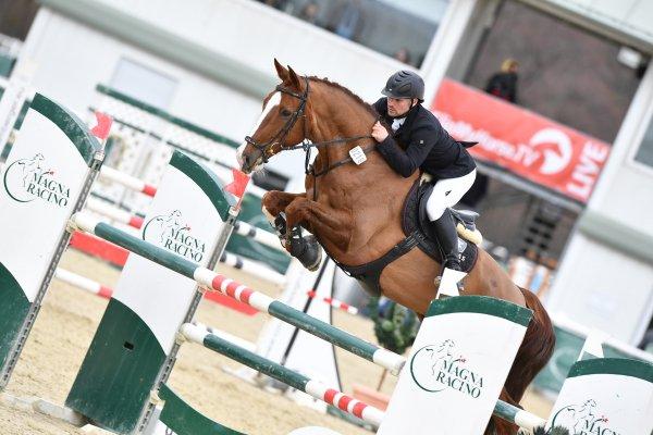 data/inhalt/events/2018/18189_CSN-B/horsesportsphoto_samstag_18189/MR2018_OutdoorOpening_SA_Klus Marek_kl.jpg