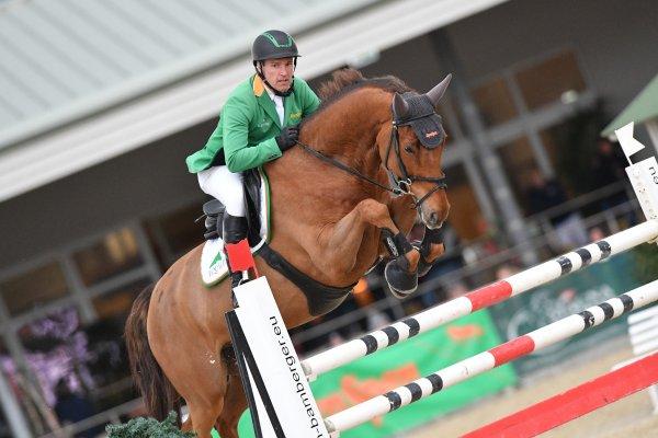 data/inhalt/events/2018/18189_CSN-B/horsesportsphoto_samstag_18189/MR2018_OutdoorOpening_SA_Puck Gerfried_kl.jpg