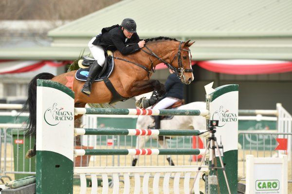 data/inhalt/events/2018/18189_CSN-B/horsesportsphoto_sonntag_18189/MR2018_OutdoorOpening_SO_Klus Marek02_kl.jpg