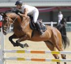 BahrSvenja Copilot9 Bew19 c horsesportsphoto.eu.JPG