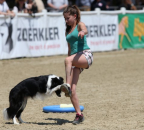 Dogshow2 Samstag TH