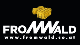Fromwald Logo