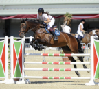 GyetvaiEmese Carmen Bew22-1 c horsesportsphoto.eu.JPG