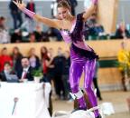 Jasmin Lindner.JPG