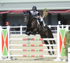 Kager-FoltinMichael Korona Bew22-2 c horsesportsphoto.eu.JPG