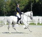 KampitschElisabeth RichieRich2 Bew40 c horsesportsphoto.eu.JPG
