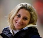 Kathi Schiller 01.JPG