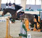 KrucsoBalasz Centaura 17 Final YH So