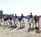 MR2018 OESTM SA SE Ponys kl