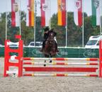 MR2018 Sept FR Pony Neuretter Adina kl
