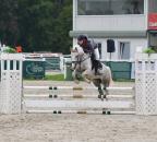 MR2018 Sept FR Pony Soyer Nil kl