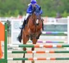 MR2019 01 FR BronzeTour Sasiadek Bogna kl