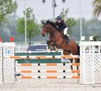 MR2019 SpringTour 02 SO Ueberbacher Miriam kl