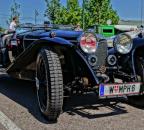 MR OldtimerRace 2014 Sa MG  34