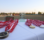 Meisterschaftmedailen OESTM 2013.JPG