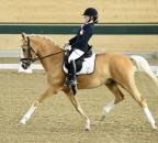 MessnerLilly HeliosB BW04 Pony CDNARacino chorsesportsphoto.eu.JPG