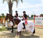 Pony 20170722-12311392-001 kl