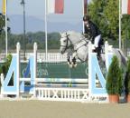 SzalayRita Szindi Bew15 c horsesportsphoto.eu.JPG